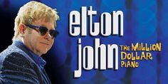Caesars-Palace Las Vegas-Shows-Elton-John-700x354-2015 2016 Tickets…