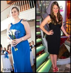 http://paleo.digimkts.com   This is amazing!!!    Before And After Weight Loss