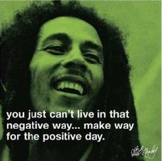Bob Marley Quotes On Weed | Bob Marley Pictures With Quotes