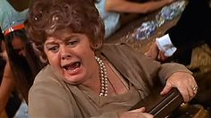 Shelley Winters: The Poseidon Adventure 1972 The Towering Inferno, The Poseidon Adventure, Ernest Borgnine, Shelley Winters, Disaster Movie, The Exorcist, About Time Movie, Good Movies