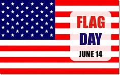 Flag Day Pictures, Images, Photos