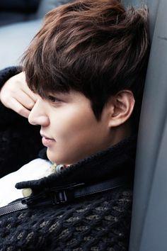 Lee Min Ho ♡ #Kdrama ( ps: Thank you , 4000 followers :)
