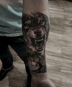@Gorajtattoo-tatuaje-lobo-feroz.jpg (1080×1302)