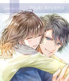 Manga Books, Manga Art, Manga Anime, Romantic Anime Couples, Cute Anime Couples, Manga Couple, Anime Love Couple, Anime Couples Drawings, Anime Couples Manga