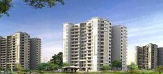 Find Safe & Best Housing Projects In AHMEDABAD  Just Click This Link:http://goo.gl/eTGUWm