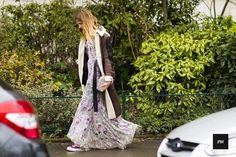 J'ai Perdu Ma Veste / Veronika Heilbrunner – Paris  // #Fashion, #FashionBlog, #FashionBlogger, #Ootd, #OutfitOfTheDay, #StreetStyle, #Style