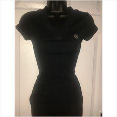 Designer HENRI LLOYD Ladies Casual Summer Cute Top