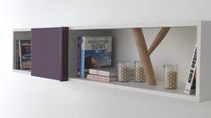 Mya - Etagère: Design La Cuitera #NSpire #Megamobiliario #Mya #Etagère #lounge #livingroom #interiordesign #LaCuitera