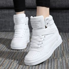 2019 Men Trend New Match Colors Knitted Sneaker ,Cotton Soft Breathable Multicolor Sneakers Mens Running Shoes With Box 38 44 Cheap Shoes For Women
