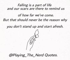 #poetry #poetryquotes #quotes #words #wordquotes #love #writer #playingthenerd Nerd Quotes, Poetry Quotes, Stand Up, Writer, Words, Memes, Life, Get Back Up, Writers