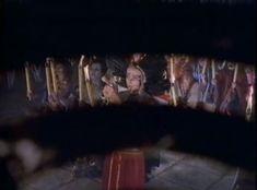 """SCARAB"" (1983) Halloween Movie Night, Scary Movies, Horror Films, Horror Movies"