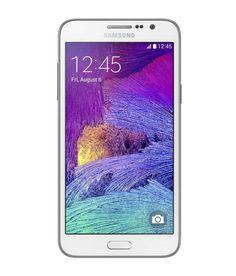 Loved it: Samsung Galaxy Grand Max 16GB, http://www.snapdeal.com/product/samsung-galaxy-grand-max/647437791381