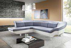 corner sofas | corner sofa for sale | black corner sofa | corner sofa beds | cheap corner sofa | designer corner sofas