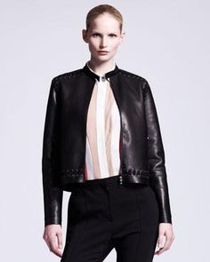 Lanvin   More here: http://mylusciouslife.com/lanvin-fall-2013-rtw-collection/