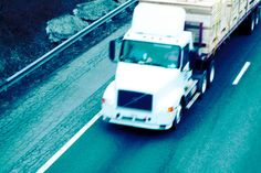 Truck Regulations