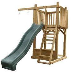 speeltoestel speeltuigen speelgoed speeltoren schommel glijbaan speelkasteel buitenspeelgoed. Pals Speeltoestellen