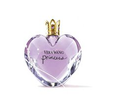 Buy Princess by Vera Wang Eau de Toilette, Beauty and Women's Fragrance from The Shopping Channel, Canada's home shopping network - Online Shopping for Canadians The Shopping Channel, Home Shopping Network, Smell Good, Vera Wang, Online Shopping, Fragrance, Valentines, Princess, Stuff To Buy
