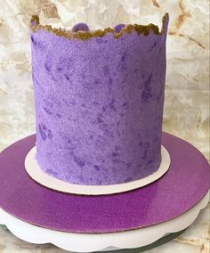 The new trending sugar sheet / sugared sheet cake. The cake is chocolate coffee nutella cake. Sugar Sheets, Nutella Cake, Purple Cakes, Sugar Cake, Glitter Cake, Chocolate Coffee, Baby Shower Cakes, Beautiful Cakes, Easy Desserts