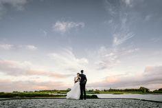 Hochzeitskulissen   Hochzeitsfotograf Sergej Falk