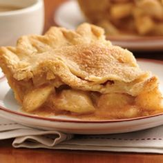 From Orchard to Pie, Apple Pies Made Easy!