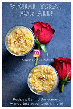 Our Instagram page i