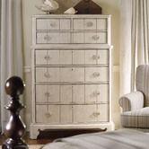 Wayfair - Hooker Furniture Harbour Pointe 7 Drawer Chest