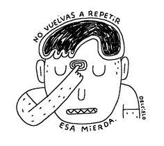 http://mejornohablardeciertascosasamor.tumblr.com/post/157808588752