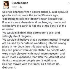 ThatBlasian👅 (@SunchiiChenn) | Twitter