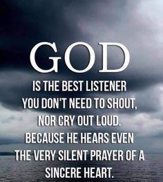 Biblical Quotes, Prayer Quotes, Religious Quotes, Bible Verses Quotes, Faith Quotes, Spiritual Quotes, Wisdom Quotes, True Quotes, Positive Quotes