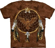 The Mountain T-Shirts: Super Hot Big Face Tees and other Animal T-Shirts for Adults, Children and Everyone!
