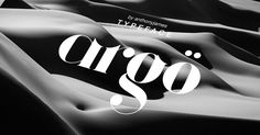 Typography Served, Cool Typography, Typography Letters, Graphic Design Typography, Lettering Design, Lightroom, Photoshop, Creative Fonts, Cool Fonts