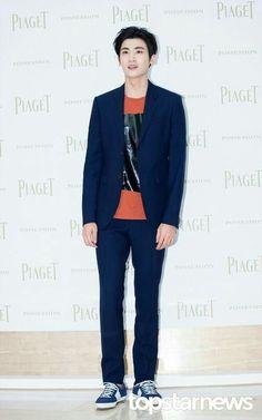 park hyungsik Park Hyung Shik, Yongin, Do Bong Soon, Hyung Sik, Cute Korean, S Man, Best Actor, Hyde, K Idols