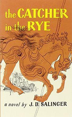 Catcher in the Rye di J. D. Salinger https://www.amazon.it/dp/0316769487/ref=cm_sw_r_pi_dp_x_Dc.oybEXDX482