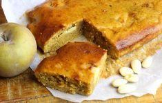 Archives des gâteausain - Quinoa et Basmati Cornbread, Quinoa, Tea Time, Banana Bread, Biscuits, French Toast, Low Carb, Gluten Free, Breakfast