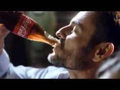 Coca-Cola - La Copa de Todos