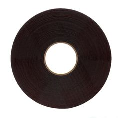 3M VHB Tape RP32 1.5 in Width x 6 in Length 25 Pieces//Pack