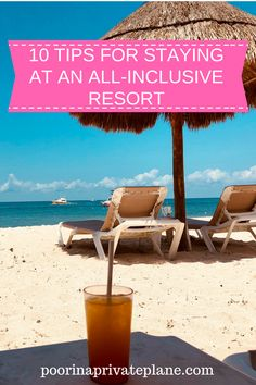 Before flying off to your all inclusive vacation to Mexico or the Caribbean be prepared with these travel tips to make the best of your time at an all inclusive resort. Cancun Vacation, Mexico Vacation, Mexico Travel, Cancun Mexico, Cozumel, Travel Advice, Travel Tips, Travel Destinations, Travel Hacks