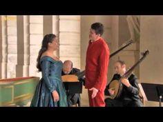 ▶ Cecilia Bartoli & Philippe Jaroussky MISSION - YouTube