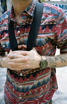 Check us out at www.punkmonsieur.com | shop online dapper & gentleman accessories
