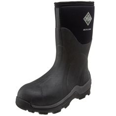 The Original MuckBoots Arctic Sport Mid Outdoor Boot ** Startling review available here  : Boots