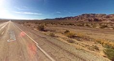 40 Acre Residential Lot for Sale On Historic Route 66! Paved Road - Hwy Frontage! - Land Century