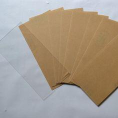 1pcs Color Transparent Acrylic Sheet Plexiglass Plastic Plate Red ...