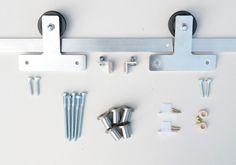 T-slide kit