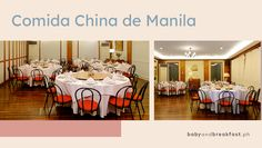 Restaurant Offers, Seafood Restaurant, Manila, Traditional Spanish Dishes, Function Room, Filipino Dishes, Party Venues, Cozy Room, Al Fresco Dining
