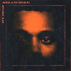 the weeknd album cover The Weeknd Album Cover, The Weeknd Albums, Gesaffelstein, Easy Piano, Music Albums, Wall Collage, Album Covers, Google Images, Mona Lisa