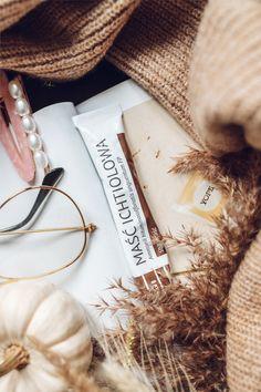 Hity z apteki, które musisz poznać   Agu blog kosmetyczny Blog, Accessories, Diet, Blogging, Jewelry Accessories