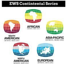 Enduro World Series annuncia le Continental Series