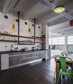 roy david studio jelly button games hamutzim office designboom
