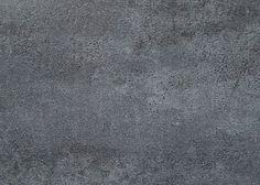 Metal C0059 Floating LVT Commercial Flooring   Mohawk Group