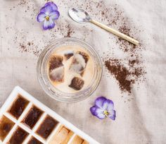 Kahvijuoma (2 of 9).jpg